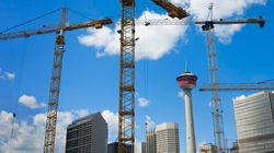 CMHC's Early Warning System Raises Red Flags On Canadian