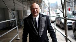 O'Leary's Claim On Ontario Competitiveness 'Full Of