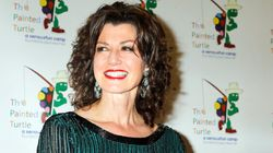 Amy Grant's Daughter Donates Kidney To