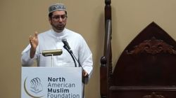 Hateful Muslim Imams Do Not Speak For