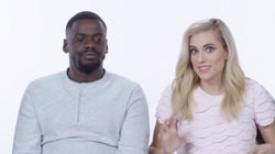 Stars Of 'Get Out' On The Realities Of Racism And
