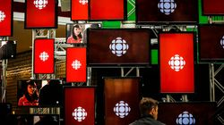 Ban CBC From Online Ads, Tax Web Subscriptions, Report