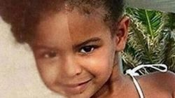 Take A Look At This Photo, 'Cause Beyoncé And Blue Ivy Are