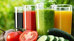 Kickstart A Healthier Life With A
