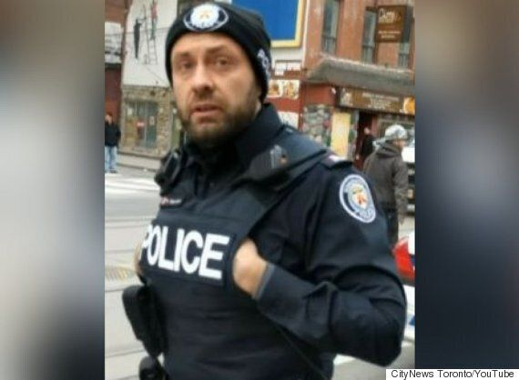 Can You Photograph Or Film The Police In Canada? Yes. Yes, You