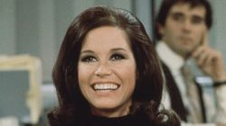 Mary Tyler Moore Opened Up About Her 'Debilitating'