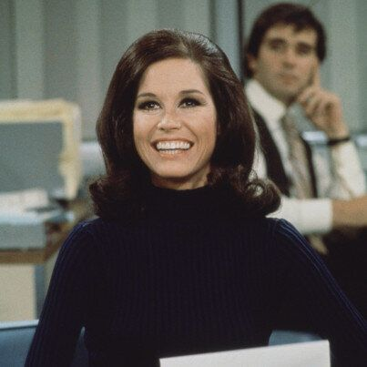Mary Tyler Moore Alcoholism: Actress Opened Up About Her Addiction And