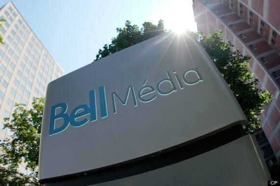 Maria McLean, Ex-Radio Host: I Asked Bell For Mental-Health Leave. They Fired