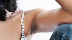 7 Women Who Fearlessly Flaunt Their Body