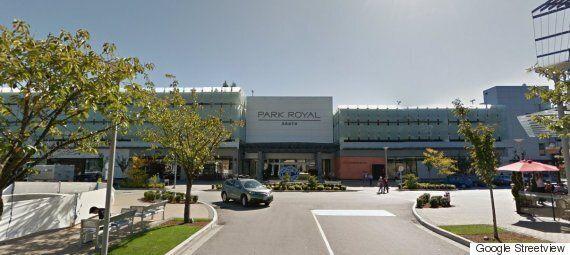 Park Royal's Chess Ban Doesn't Make Sense: B.C. Church