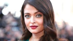Aishwarya Rai's Daughter Is Her Gorgeous