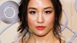 Constance Wu Is Disgusted By Casey Affleck's Oscar