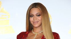 Beyoncé And Other Celebrities Sign Open Letter For Gender