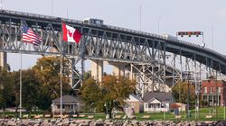 3 Reasons Americans Can't Just Move To Canada And Buy Up Our