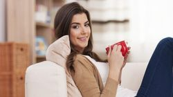 Teatox: What A Tea-Based Detox Really Is And
