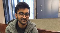 Toronto Student Jailed Without Charge In Bangladesh Out On