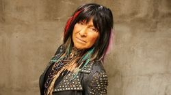 Buffy Sainte-Marie 'Concerned' About Trudeau, Says We Can 'Survive'
