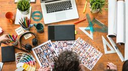 Time To Show Your Workspace Who's