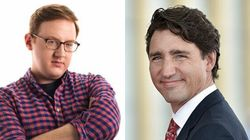 Stop Whining, Comedian Says Canada Has It Good With