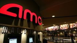 Cinemas Won't Allow Texting In Theatres After