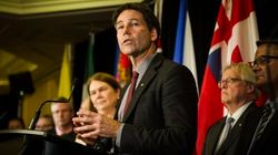 Patient Demand For Health Care Is Eric Hoskins' Biggest