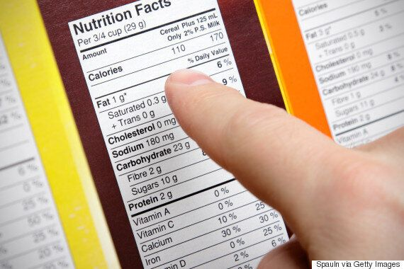 How To Cut Calories: 13 Tricks To Reduce Your Intake Without