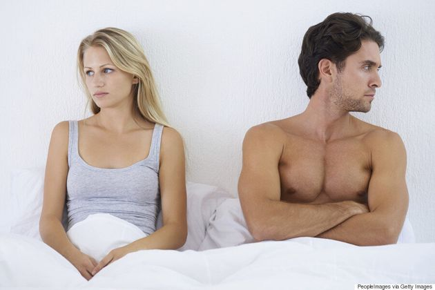 Researchers Think They Know Why Women Regret One-Night Stands More Than