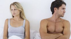 Here's Why Women Regret One-Night Stands More Than