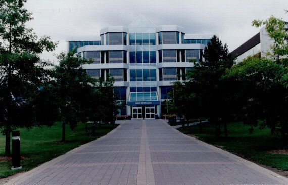 200 Humber College Students Sick In Mysterious Toronto