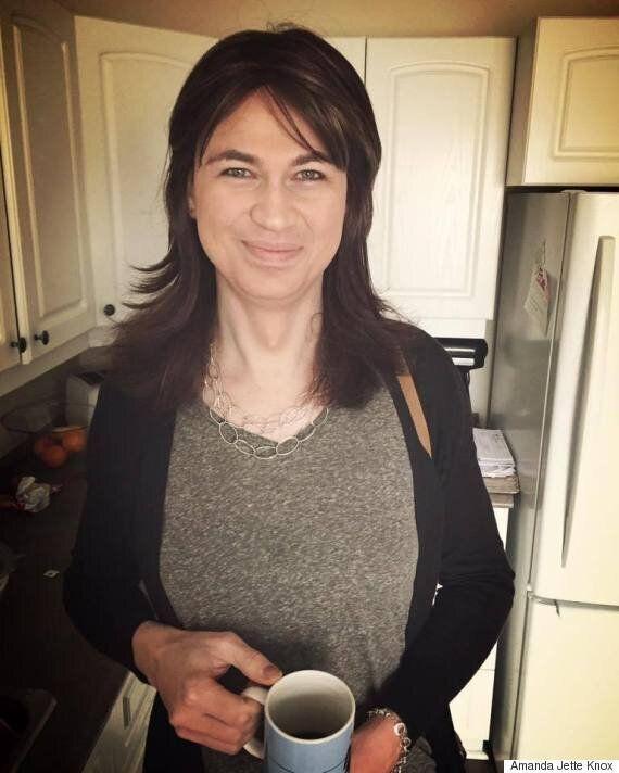 Transgender Ottawa Woman Overwhelmed By Kindness Of Her