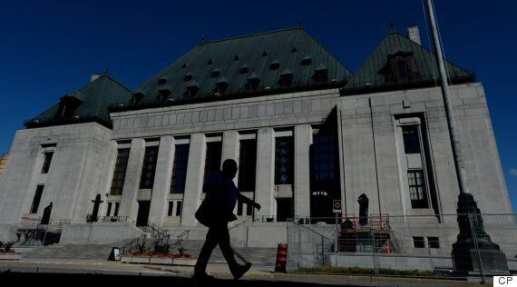 Expats Will Get Chance To Win Back Voting Rights In Supreme Court Hearing