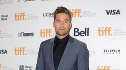 Scott Speedman Is Looking Good These