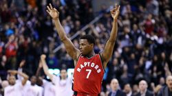 If You Love The Toronto Raptors, This Is Your New
