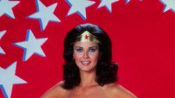 Wonder Woman Is Bisexual, Comic Writer