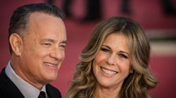 60 Celebrity Couples Who Have Been Together
