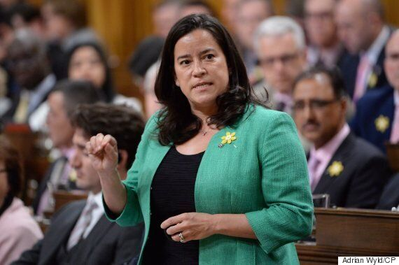 Assisted Dying Bill Introduced For Adults 'Suffering