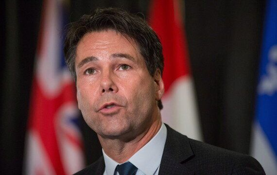 Attawapiskat: Ontario Announces 24-Hour Mental Health