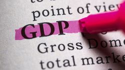 Why We Shouldn't Categorize an Economy Based on GDP
