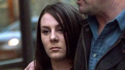 Convicted B.C. Killer Calls Having A Baby 'The Best