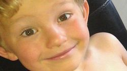 Police Hoped Boy Was Hiding At Triple Murder Scene, Trial