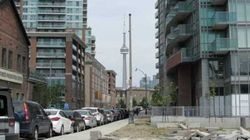 How 4 Toronto Neighbourhoods Have Transitioned Over The