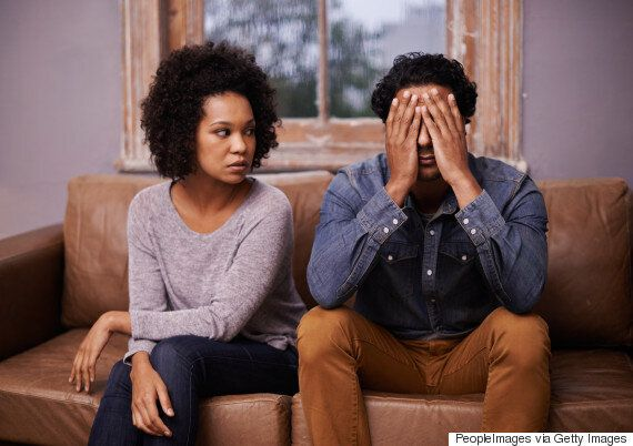 9 Ways To Save Your Failing Marriage (And Avoid