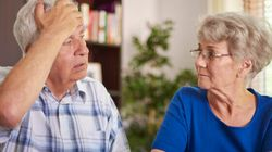 Boomers Risking Their Retirement Supporting Adult Kids: TD