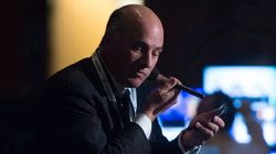 O'Leary Says All Those Things He Said On TV 'Don't Mean