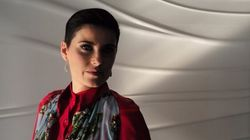 Nelly Furtado: Women, We Need To Support Each