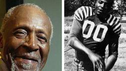 CFL Legend, Actor Ezzrett 'Sugarfoot' Anderson Dies At