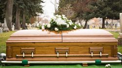 Alberta Bishops Refuse Funerals In Some Assisted Death