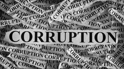 Corruption Hurts Development But New Technologies Can