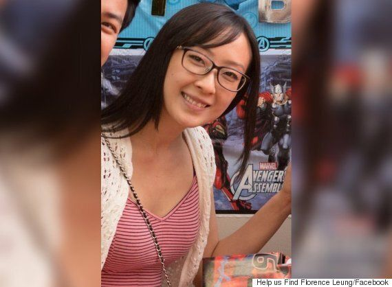 Florence Leung's Husband Writes Emotional Post On Postpartum