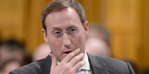 Cyberbullying Bill Should Be Split In 2, Urges Privacy Czar